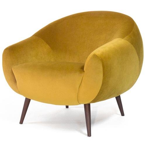 niemeyer-armchair_05