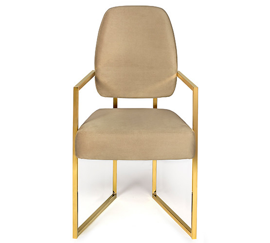 perspective-dining-chair_02