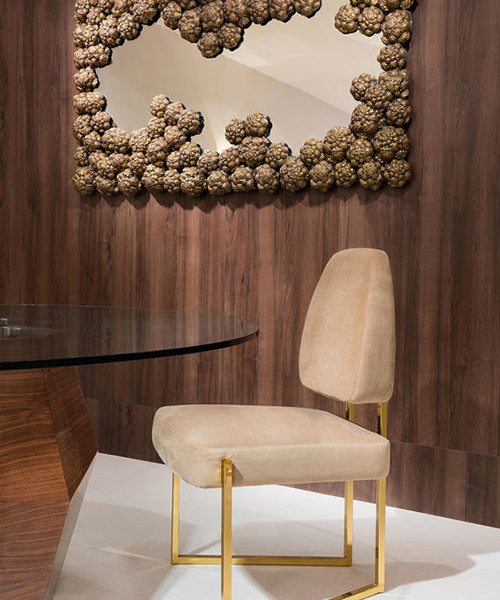 perspective-dining-chair_05