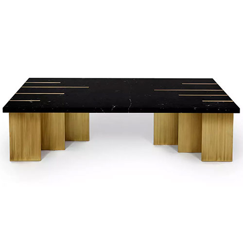 pianist-coffee-table_f