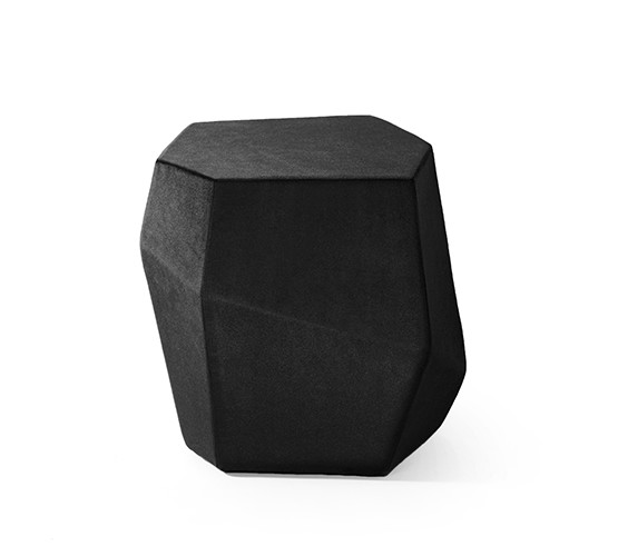 rock-stool