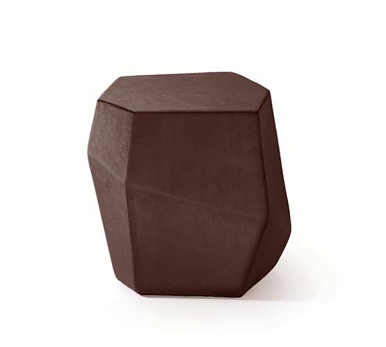 rock-stool_01