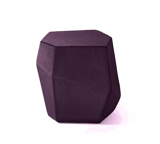 rock-stool_03