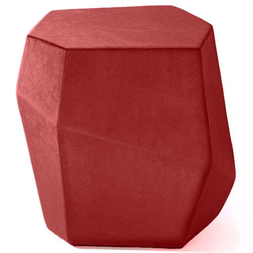rock-stool_04