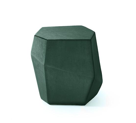 rock-stool_05