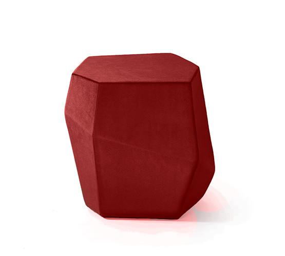 rock-stool_06