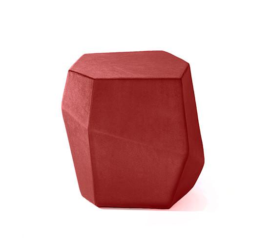 rock-stool_07