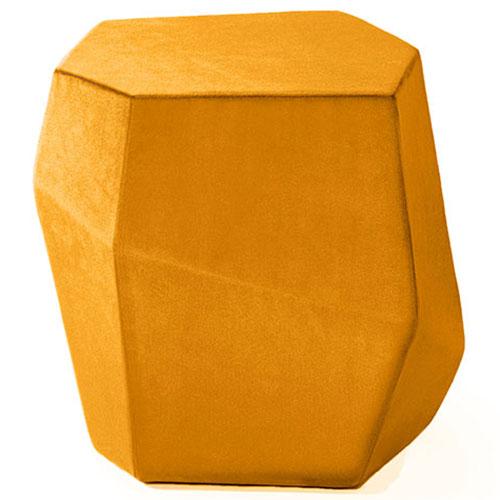 rock-stool_08