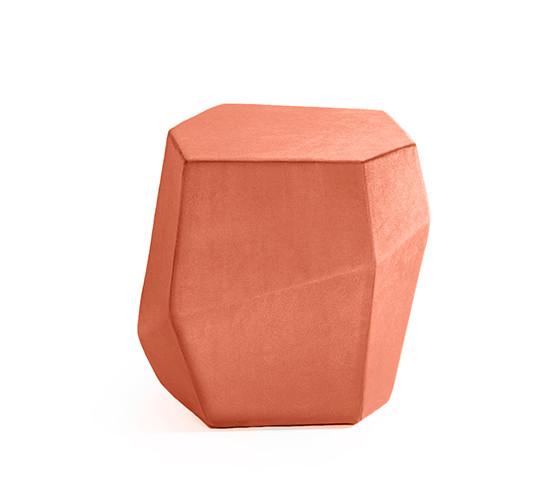 rock-stool_10