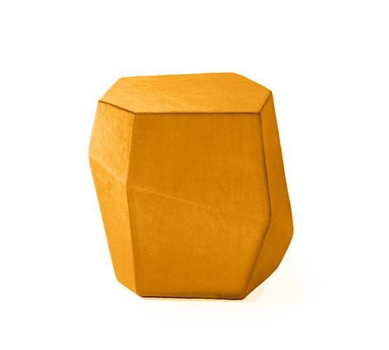 rock-stool_12