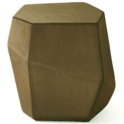 rock-stool_13