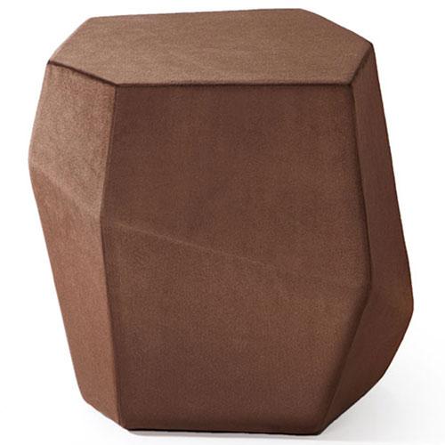 rock-stool_14