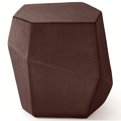 rock-stool_15
