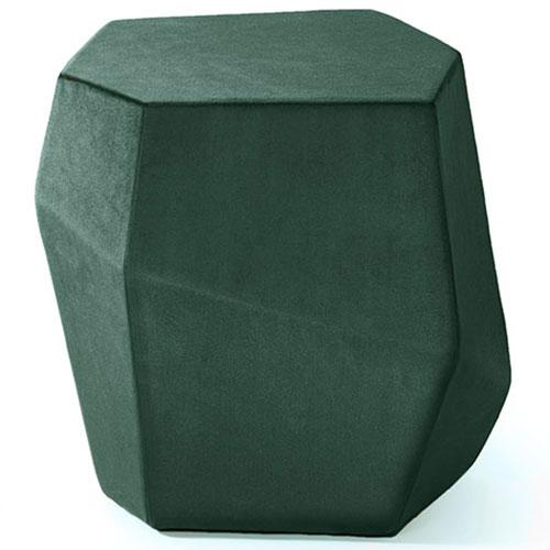 rock-stool_16