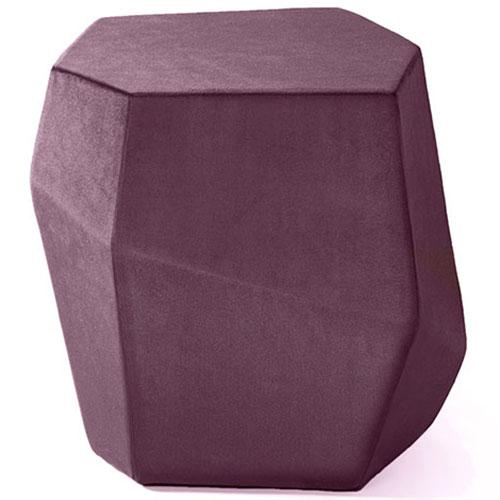 rock-stool_17