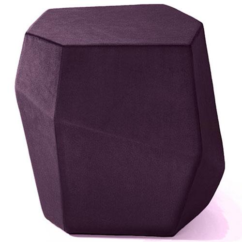 rock-stool_18