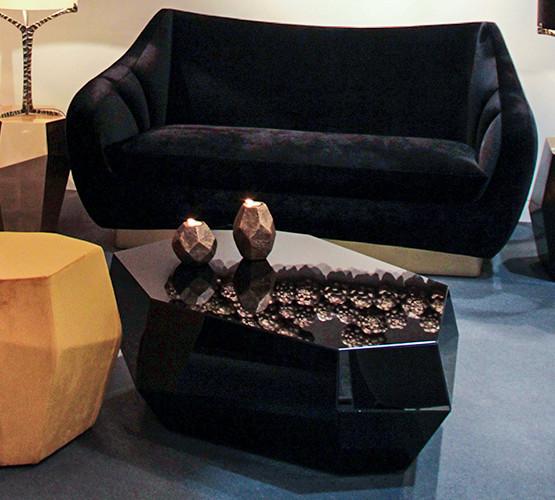 rock-stool_19