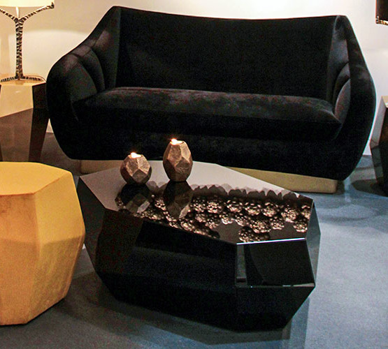 rock-stool_23