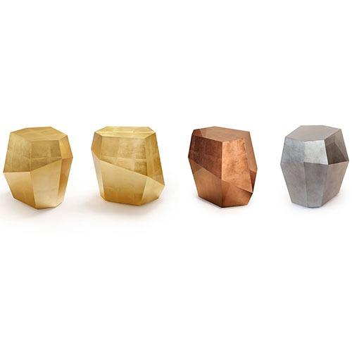 three-rocks-coffee-side-table_01