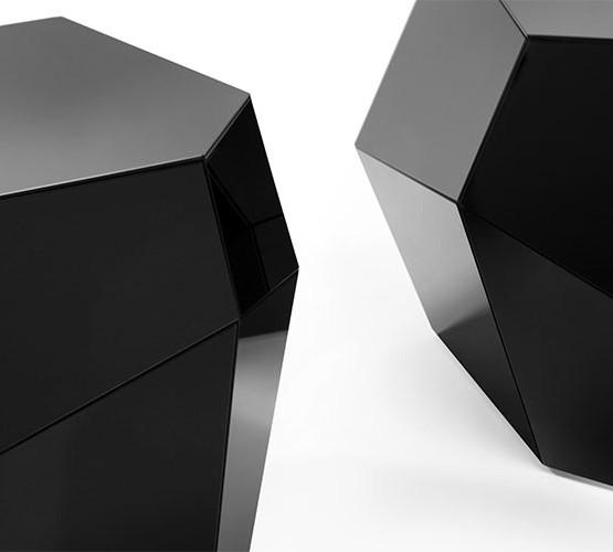 three-rocks-coffee-side-table_02