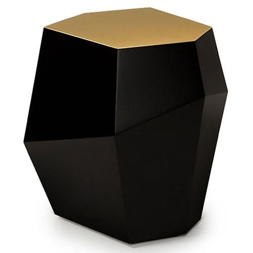 three-rocks-coffee-side-table_03