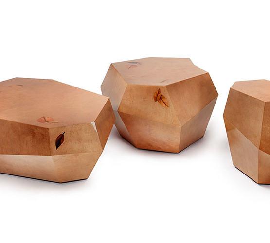 three-rocks-coffee-side-table_04