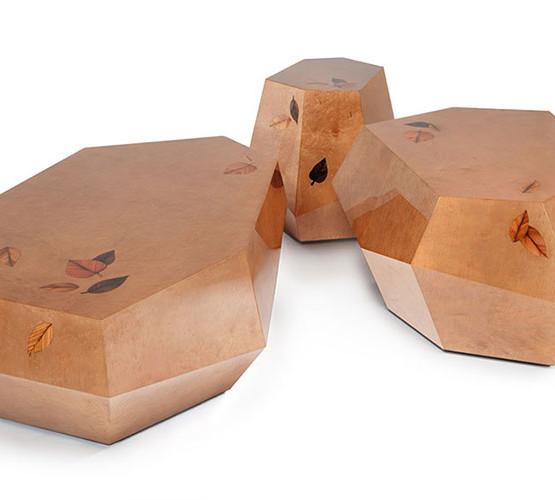 three-rocks-coffee-side-table_05