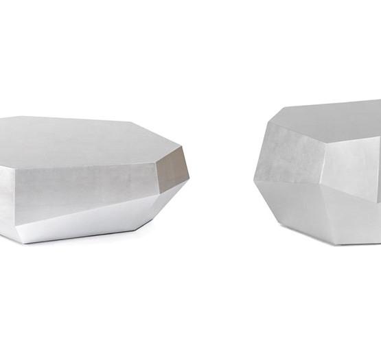 three-rocks-coffee-side-table_07