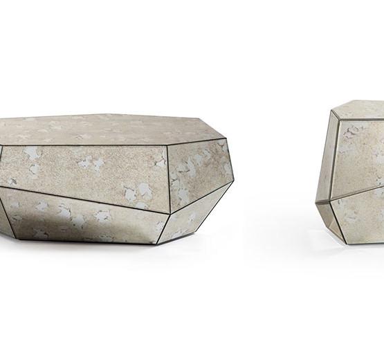 three-rocks-coffee-side-table_08