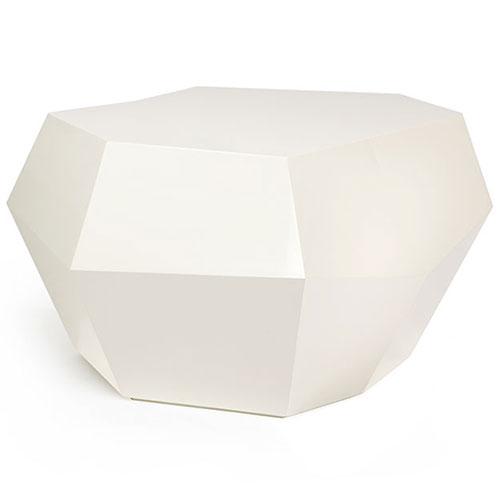 three-rocks-coffee-side-table_10