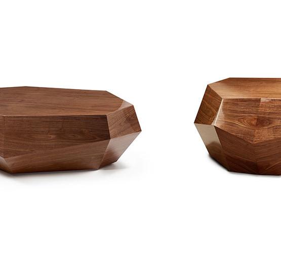 three-rocks-coffee-side-table_11