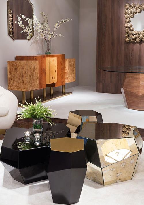 three-rocks-coffee-side-table_12