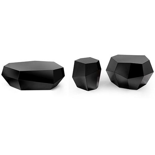 three-rocks-coffee-side-table_f