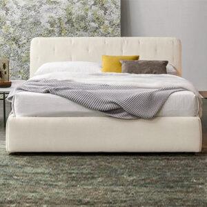 true-bed