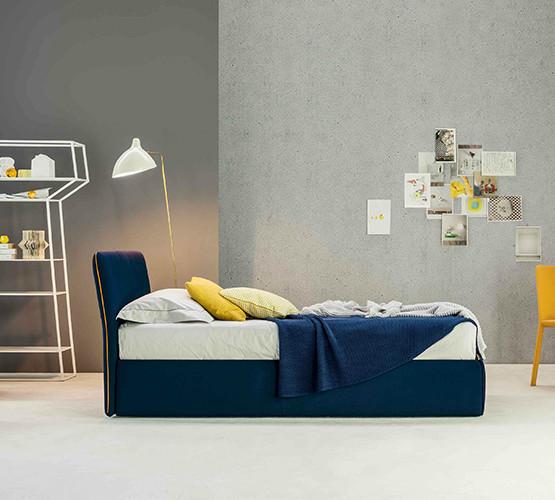 true-bed_01