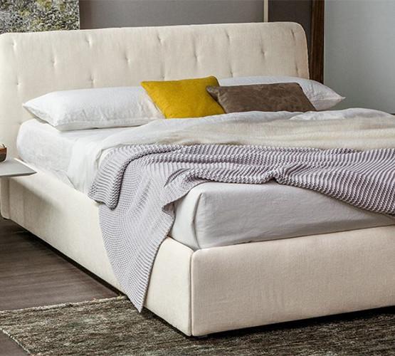 true-bed_02
