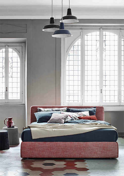 true-bed_03