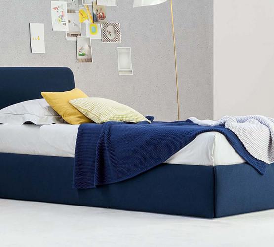 true-bed_04