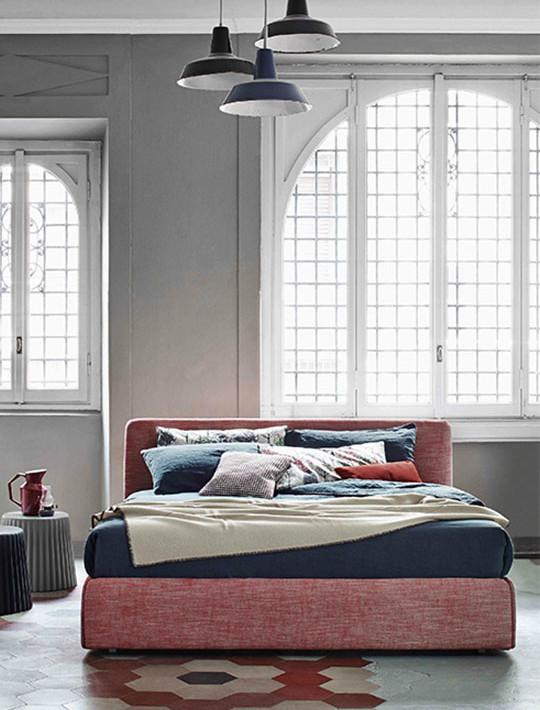 true-bed_05