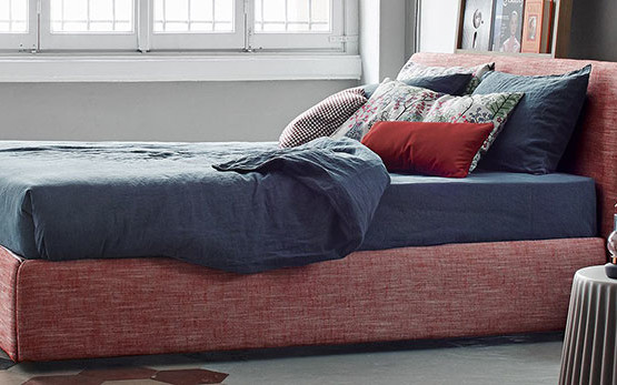true-bed_06