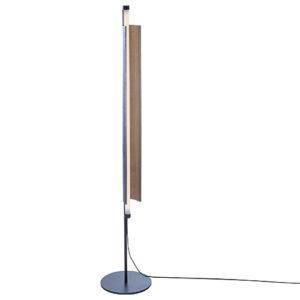 RL-Floor-Light