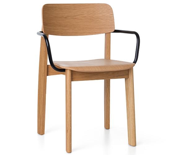 Stone-Chair