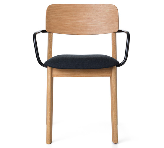 Stone-Chair_01