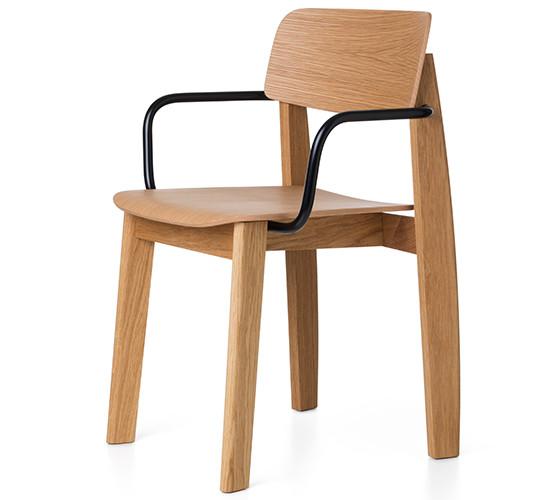 Stone-Chair_02