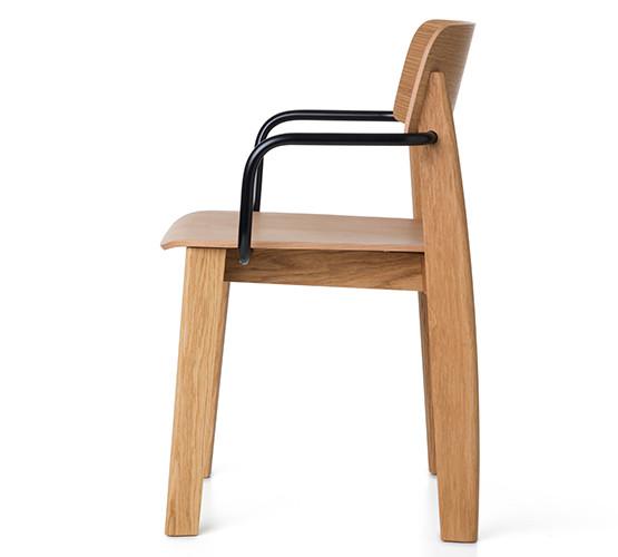 Stone-Chair_03