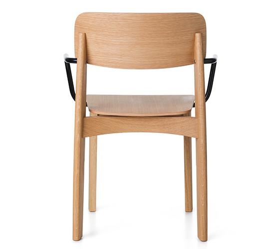 Stone-Chair_04