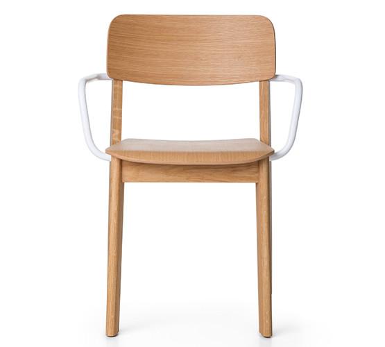 Stone-Chair_05