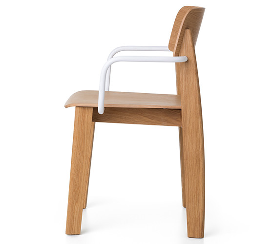 Stone-Chair_06