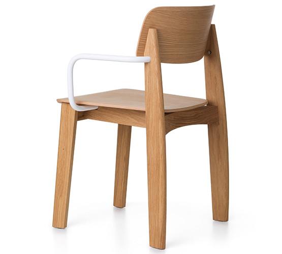 Stone-Chair_07