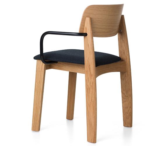 Stone-Chair_08